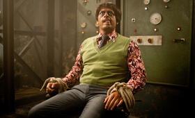 Agent Ranjid rettet die Welt - Bild 18