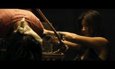 Cabin Massacre - Bild 3