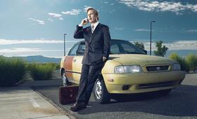 Better Call Saul mit Bob Odenkirk - Bild 8