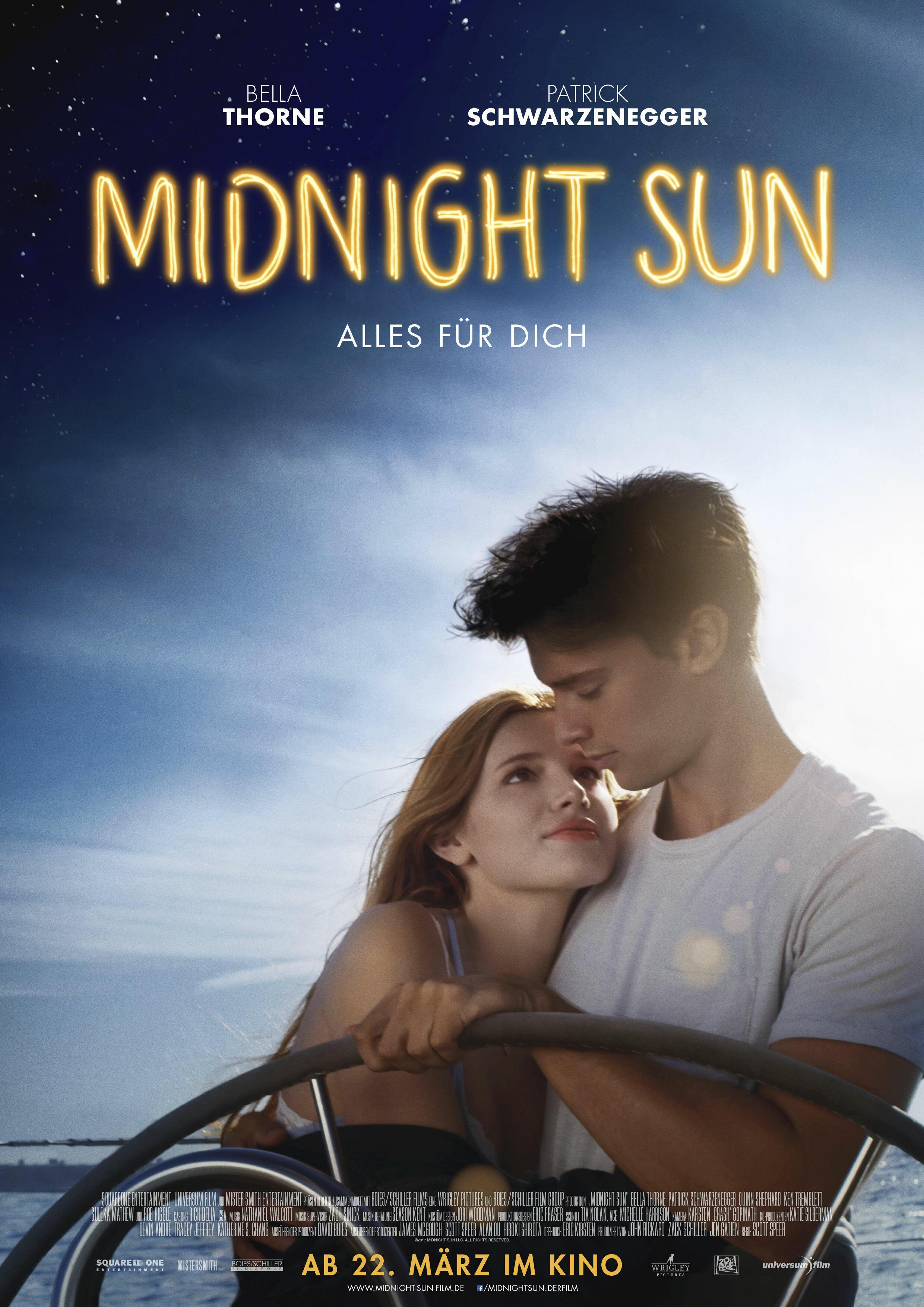 Liebesfilm Stream