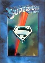Superman - Poster
