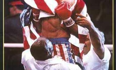 Rocky IV - Der Kampf des Jahrhunderts - Bild 4
