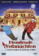 Weihnachten In Handschellen.Weihnachten In Handschellen Film 2007 Moviepilot De