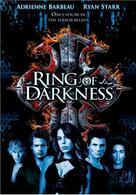 Ring of Darkness