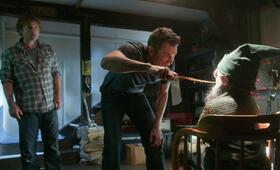 Movie 43 mit Seann William Scott und Johnny Knoxville - Bild 7