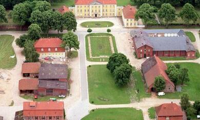 Das Erbe der Guldenburgs - Bild 4