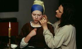 Das Mädchen mit dem Perlenohrring - Bild 6