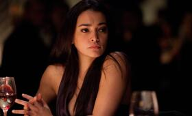 Broken City mit Natalie Martinez - Bild 7