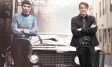 For the Love of Spock - Bild 12