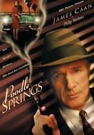 Detective Philip Marlowe: Der Fall Poodle Springs