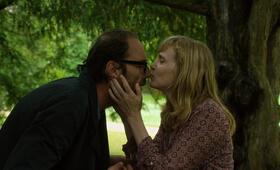 Die fast perfekte Welt der Pauline mit Isabelle Carré und Philippe Rebbot - Bild 22
