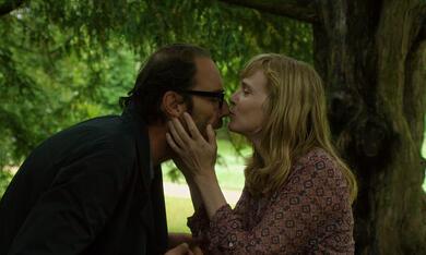 Die fast perfekte Welt der Pauline mit Isabelle Carré und Philippe Rebbot - Bild 1