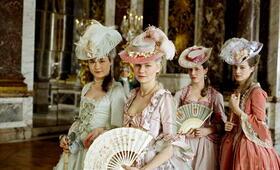 Marie Antoinette mit Kirsten Dunst - Bild 6