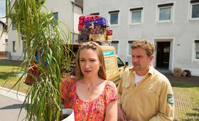 Schweinskopf al dente mit Sebastian Bezzel und Lisa Potthoff - Bild 20