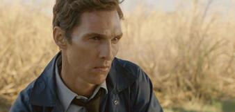 Er würde es machen, aber ... Matthew McConaughey