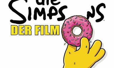 Die Simpsons - Der Film - Bild 3