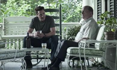 Der Richter: Recht oder Ehre mit Robert Downey Jr. und Robert Duvall - Bild 2