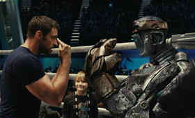 Real Steel - Stahlharte Gegner mit Hugh Jackman - Bild 22