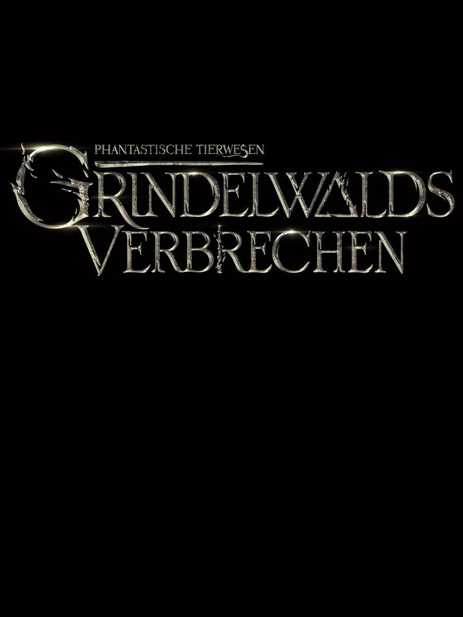 Phantastische Tierwesen 2: Grindelwalds Verbrechen