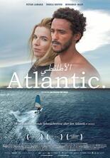 Atlantic.