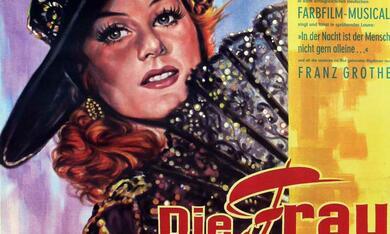 Die Frau meiner Träume | Bild 1 von 2 | Moviepilot.de