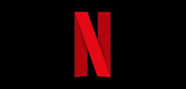 So Bestimmt Netflix Was Ihr Schaut Und Das Könnt Ihr Dagegen Tun