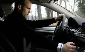 Transporter 3 mit Jason Statham - Bild 50