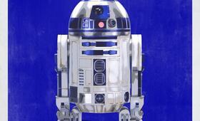 Star Wars: Episode VIII - Die letzten Jedi - Bild 78