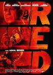 R.E.D. - Älter, härter, besser