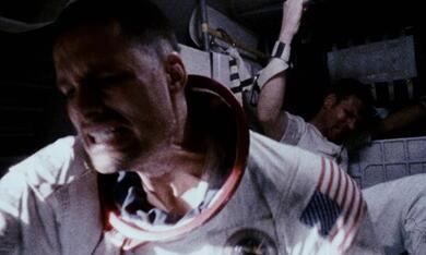 Apollo 18 - Bild 8