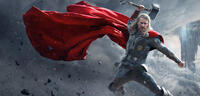 Bild zu:  Thor 2: The Dark Kingdom