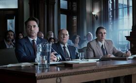 Der Richter: Recht oder Ehre mit Robert Downey Jr. und Robert Duvall - Bild 6