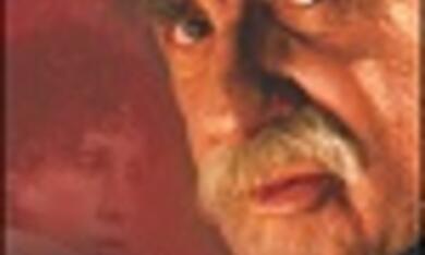 Der Hauptmann von Köpenick - Bild 1
