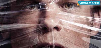 """Das Dexter-Finale war ein """"Serienkiller""""."""