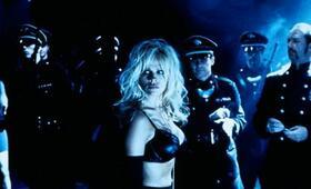 Barb Wire mit Pamela Anderson - Bild 7