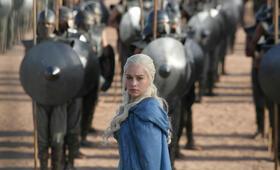 Game of Thrones - Staffel 3 mit Emilia Clarke - Bild 67