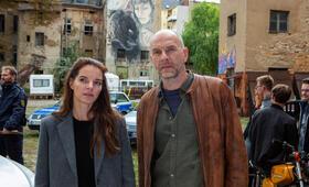 Wolfsland: Kein Entkommen mit Yvonne Catterfeld und Götz Schubert - Bild 7