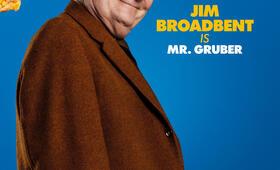 Paddington 2 mit Jim Broadbent - Bild 1