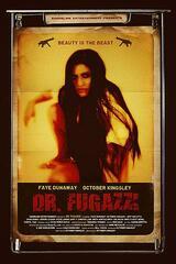The Seduction of Dr. Fugazzi - Poster