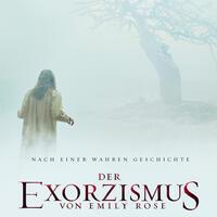 Der Exorzismus Der Emily Rose