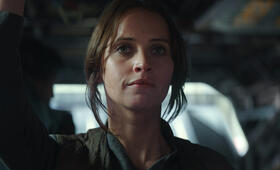 Rogue One: A Star Wars Story mit Felicity Jones - Bild 71