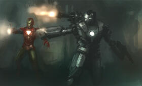 Iron Man 2 - Bild 4