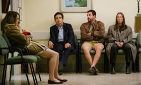 The Meyerowitz Stories mit Adam Sandler, Ben Stiller, Elizabeth Marvel und Grace Van Patten - Bild 90