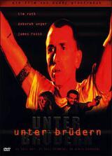 Unter Brüdern - Poster