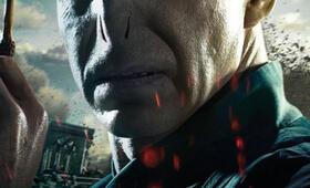 Harry Potter und die Heiligtümer des Todes 2 mit Ralph Fiennes - Bild 46