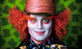 Alice im Wunderland mit Johnny Depp - Bild 37