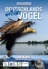 Deutschlands wilde Vögel
