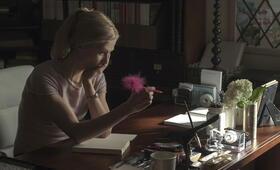 Gone Girl - Das perfekte Opfer mit Rosamund Pike - Bild 2