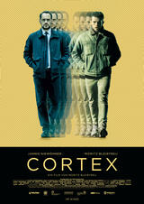 Cortex - Poster