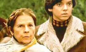 Harold and Maude mit Ruth Gordon und Bud Cort - Bild 4